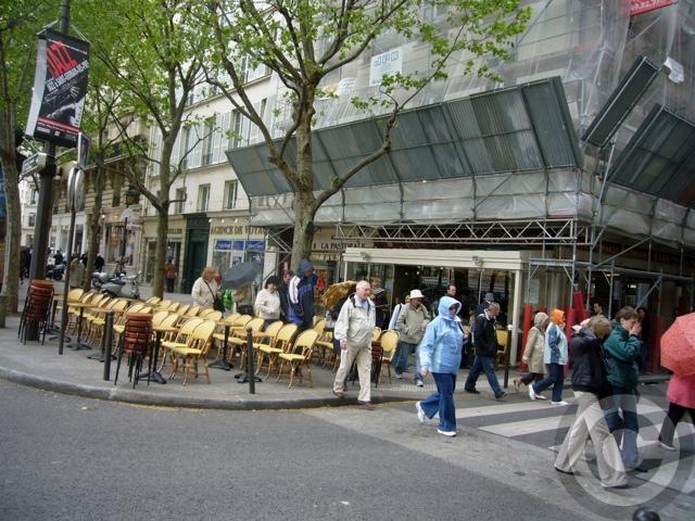 ■街角のキャフェ(パリ)_a0014299_214444100.jpg