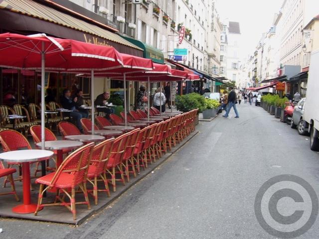 ■街角のキャフェ(パリ)_a0014299_21453272.jpg