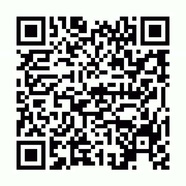 c0051606_4384890.jpg