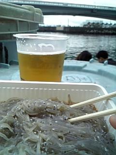 由比桜海老祭り_c0103712_16501710.jpg