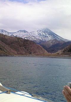 北海道はでっかいどう!②_f0116812_7235032.jpg
