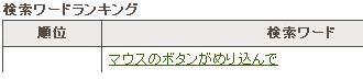 f0101117_2154774.jpg