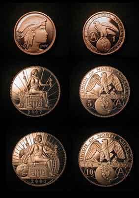北米通貨 AMERO(アメロ)先行発売(?)/ 画像付き_b0003330_149158.jpg