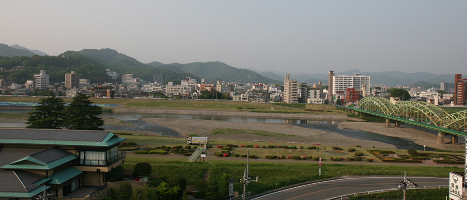 足利 鑁阿寺 3 ひこまや B級グルメ_e0127948_0223567.jpg