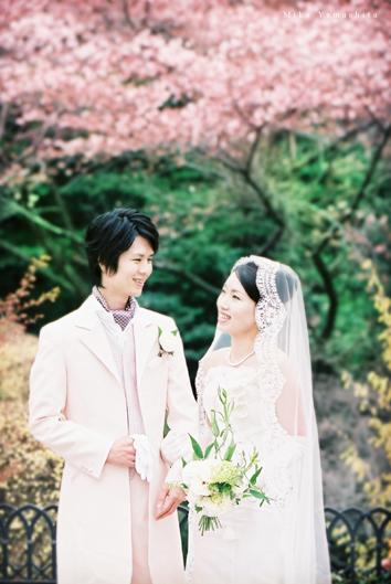 松藤さんとあかりさん_d0147054_18554852.jpg