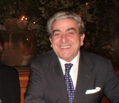 イタリア旅行・フィレンツェのサバティーニで歓迎されました♪③-7食べまくり 4日目  _d0083265_16593066.jpg