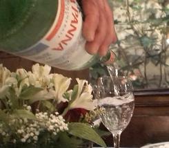 イタリア旅行・フィレンツェのサバティーニで歓迎されました♪③-7食べまくり 4日目  _d0083265_17175019.jpg