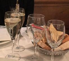 イタリア旅行・フィレンツェのサバティーニで歓迎されました♪③-7食べまくり 4日目  _d0083265_17185337.jpg