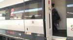イタリア旅行・ミラノからフィレンツェへ、再びユーロスターで・②-8エピソード4月18日_d0083265_234585.jpg