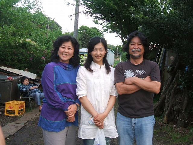 渡辺梓の画像 p1_23
