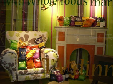 Whole Foods Market_d0127182_13545772.jpg