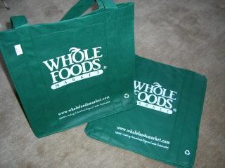 Whole Foods Market_d0127182_14255694.jpg