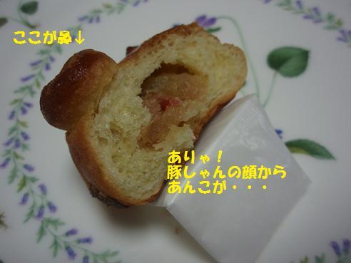 c0098501_185199.jpg