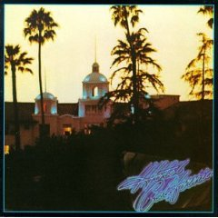 Eagles 「Hotel California」(1976)_c0048418_2145864.jpg