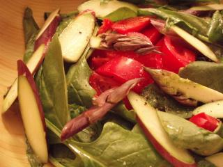 +野菜ソムリエのリベンジ+_e0140921_10374094.jpg