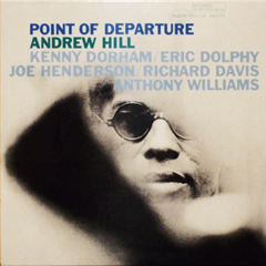 Andrew Hill / Point of Departure + 3_d0102724_134781.jpg