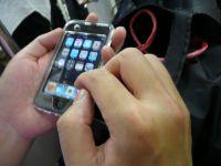 おでかけ iPod Touch_e0080345_20552184.jpg