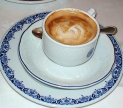 イタリア旅行・トスカーナのドルチェ ③-9 食べまくり 4日目  _d0083265_7231178.jpg
