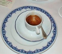 イタリア旅行・トスカーナのドルチェ ③-9 食べまくり 4日目  _d0083265_7374153.jpg