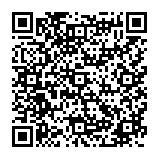 a0050669_253055.jpg