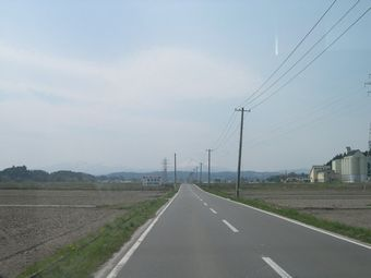 弘前へ_c0121969_18354921.jpg