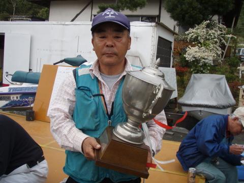 2008春のいまりマリーナ釣り大会_a0077071_199793.jpg