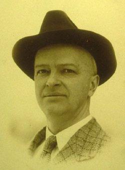 第三回国際優生学会議(1932) by ジョン・コールマン_c0139575_13114339.jpg