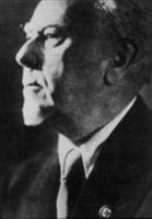 第三回国際優生学会議(1932) by ジョン・コールマン_c0139575_347669.jpg