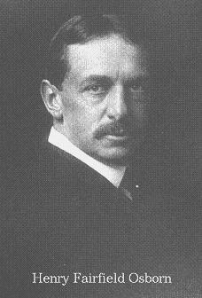 第三回国際優生学会議(1932) by ジョン・コールマン_c0139575_352301.jpg