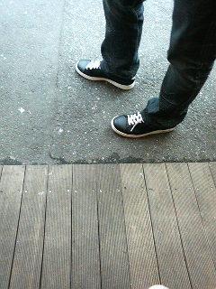 靴_a0075684_2139462.jpg