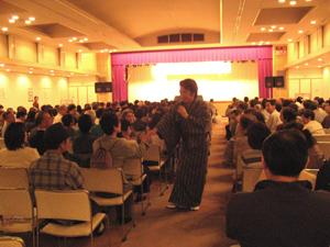 浦和でふれあいコンサート_b0083801_2329898.jpg