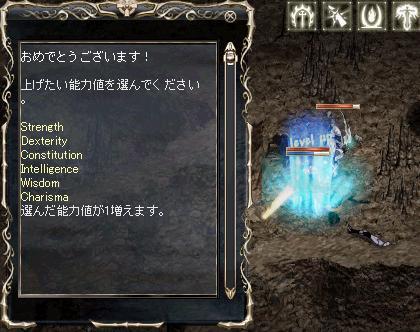 f0101117_20445298.jpg
