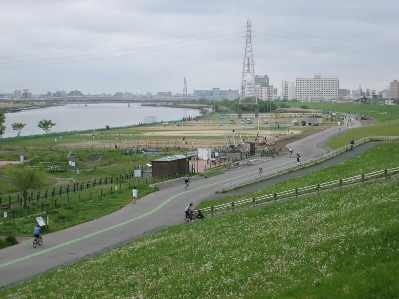 自転車の 自転車 走行会 東京 : デローザとピナレロ、の ...