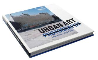 都市芸術を撮影した芸術写真。_a0077842_1359669.jpg