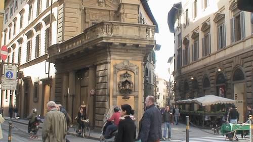 イタリア旅行・ダ・ヴィンチとモナ・リザの間で・・・ ②-9 エピソード 4月19日_d0083265_18472464.jpg