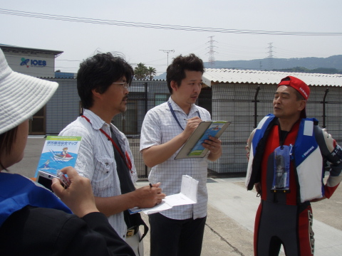 2008青バイ隊出動式_a0077071_15454531.jpg