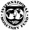 『グローバル2000』 は、経済と疫病という二正面作戦だ。  by ジョン・コールマン_c0139575_030247.jpg