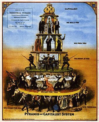 『グローバル2000』 は、経済と疫病という二正面作戦だ。  by ジョン・コールマン_c0139575_2105336.jpg