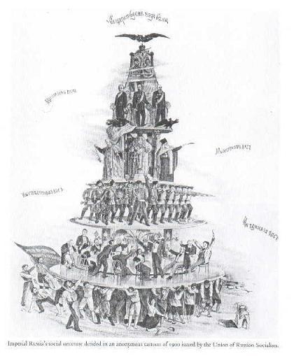 『グローバル2000』 は、経済と疫病という二正面作戦だ。  by ジョン・コールマン_c0139575_23552193.jpg