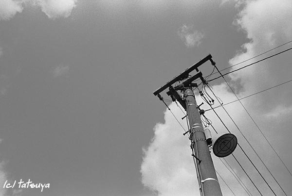 May.  5  (mon)   三木鉄道物語 -終-_f0139991_224044100.jpg