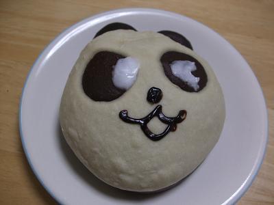 サンドリアン@瑞穂のパンダ☆パンだ!とか_d0044093_213710100.jpg
