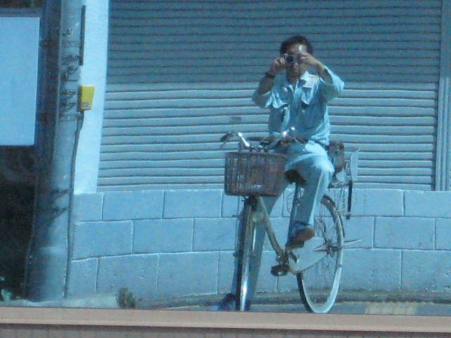 サイクリング・ブギⅡ_b0134499_237996.jpg