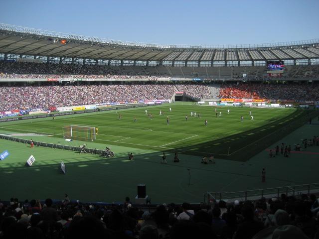 2008JリーグDivision1 第11節 FC東京 − 名古屋グランパス_b0042308_22311595.jpg