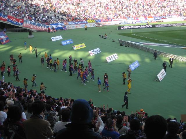 2008JリーグDivision1 第11節 FC東京 − 名古屋グランパス_b0042308_22482675.jpg