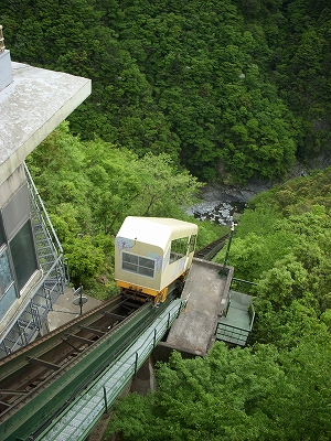 四国、吉野川で遊ぶ_d0116009_1444817.jpg