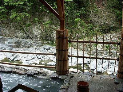 四国、吉野川で遊ぶ_d0116009_1451296.jpg