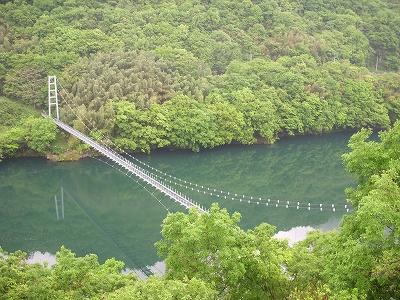 四国、吉野川で遊ぶ_d0116009_1461597.jpg