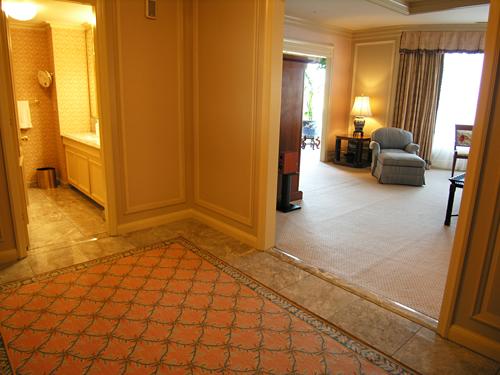 フォーシーズンズホテル椿山荘東京_d0150915_23404145.jpg