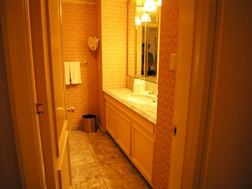 フォーシーズンズホテル椿山荘東京_d0150915_23405124.jpg