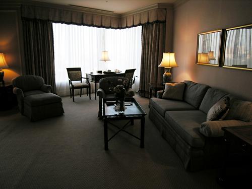 フォーシーズンズホテル椿山荘東京_d0150915_23411676.jpg